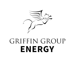 griffin-group-energy-logo-biale-tlo